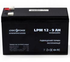 LogicPower LPM12-9AH LogicPower