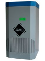 Awattom Silver-11.0