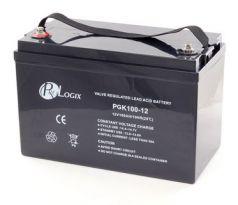 Prologix GK-100-12