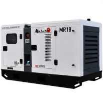 Matari MR18