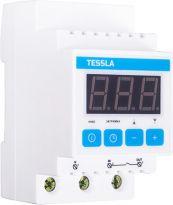 TESSLA D50 50 A