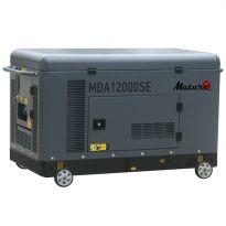 Matari MDA12000SE