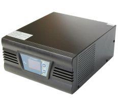 Luxeon UPS-1500ZD 12V