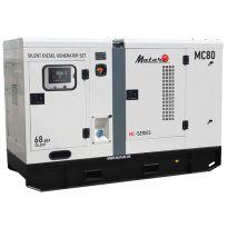 Matari MC80
