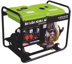 DALGAKIRAN DJ 14000 BG-TE