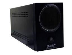 RUCELF UPI-400-12-EL V2.0 RUCELF