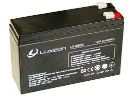 Luxeon LX1250B