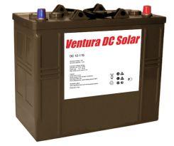 Ventura DC 12-70 Solar Ventura
