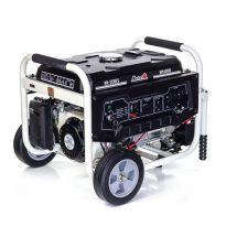 Matari MX4000E