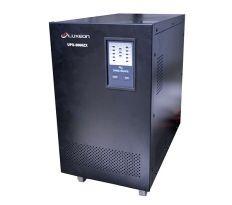 Luxeon UPS-3000ZX