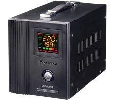 Luxeon LDS-500 SERVO
