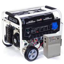 Matari MX7000E-ATS