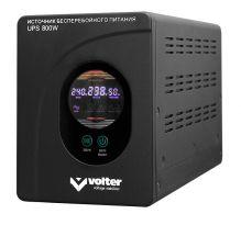 VOLTER UPS-800