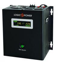 LogicPower LPY-W-PSW-1500Va