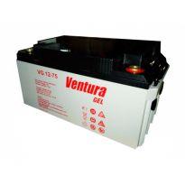 Ventura VG 12-75 GEL Ventura