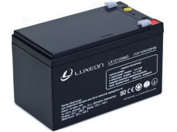 Luxeon LX1212MG