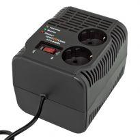LogicPower LPT-800RL