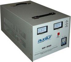 RUCELF SDF-8000