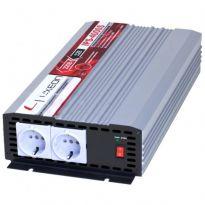Luxeon IPS-4000S Luxeon