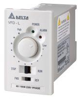 Delta Electronics VFD002L21A Delta Electronics
