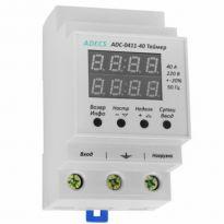ADECS ADC-0411-40 ADECS