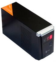 RITAR  RTSW-600 LED