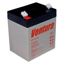 Ventura GP 12-4,5