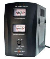 LogicPower LPH-500RV PLASTIC