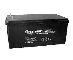 B.B. Battery BP200-12/B10 B.B. Battery