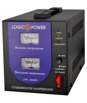 LogicPower LPH-2000RV