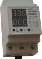ADECS ADC-0210-12 ADECS