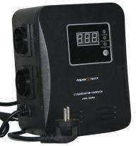 LogicPower LWM-500RD