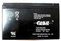 CASIL CA 12120 CASIL