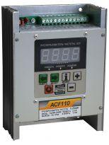 АС Привод CFM110-0.25 kva