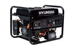 HYUNDAI HHY3000FE HYUNDAI