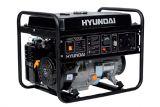 HYUNDAI HHY7000F