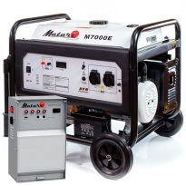 Matari M7000E-ATS
