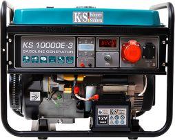 Konner&Sohnen KS 10000E-3