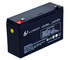 Luxeon LX6120
