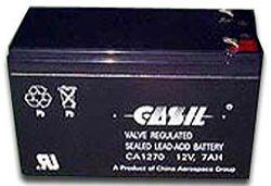 CASIL CA 1270