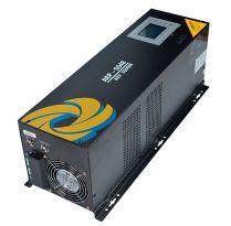 Altek AEP-5048, 5000W/48V