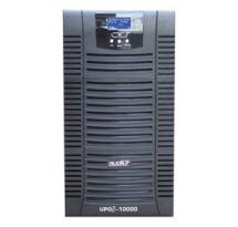 RUCELF UPO-II-10000-192-IL 8000W