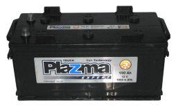 PLAZMA EXPERT 6СТ-190 У 690 63 22 L+