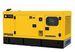 ENERGY POWER EP45SS3