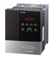 HYUNDAI N700Е-007SF