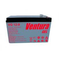 Ventura VG 12-9 GEL Ventura