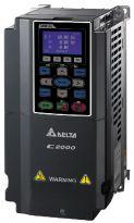 Delta Electronics VFD022C43A