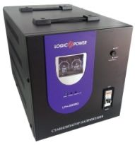 LogicPower LPH-5000RD