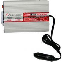 Luxeon IPS-300S Luxeon