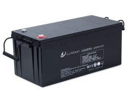 Luxeon LX12-200MG